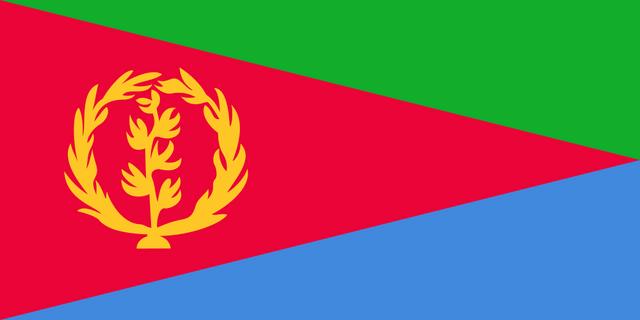 File:Eritrea flag.png