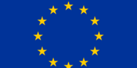 United Federation of Europe (World of Tomorrow)