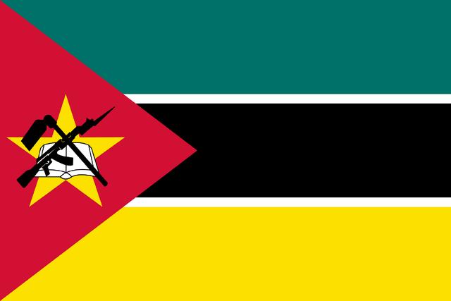 File:Mozambique.png