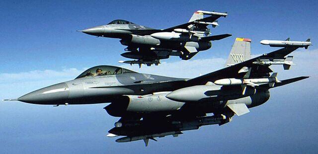 File:American F-16.jpg