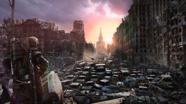 File:City ruinsnwd.jpg