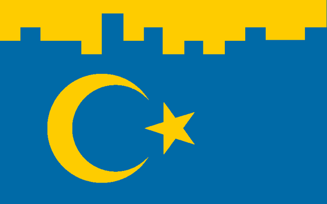 File:Flag of Islamic Minecrafter of Sweden.png