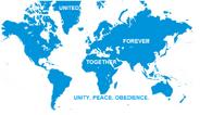 WORLDWORLDMAPAMAP
