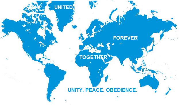 File:WORLDWORLDMAPAMAP.png