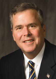 Gov -Jeb-Bush-Headshot