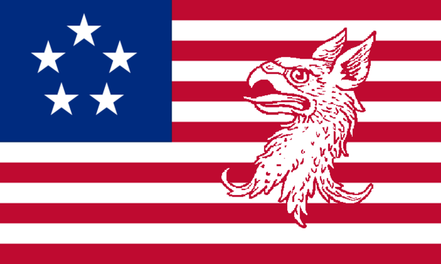 File:Griffin Colony Flag.png