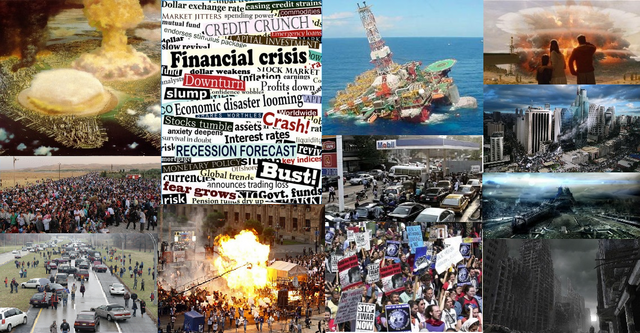 File:The resource wars.png