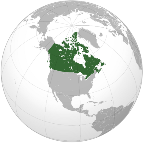 File:Canada map.png