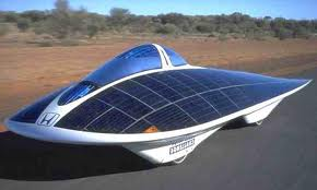 File:Solar power car.jpg