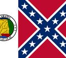 Alabama (Eastest566)