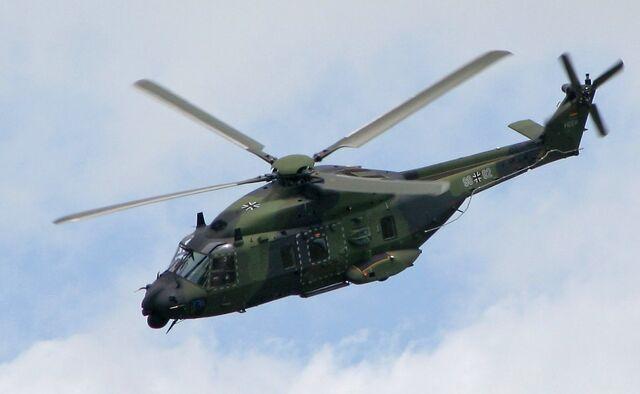 File:NH-90 ILA-2006 2.jpg