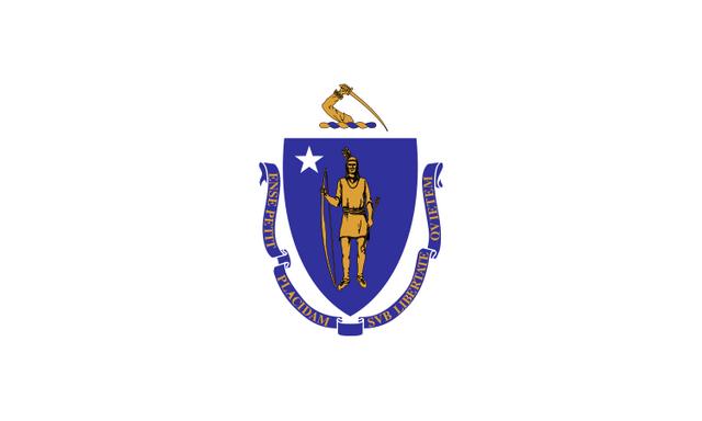 File:Massachusetts.png