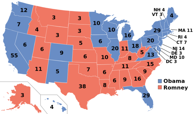 File:800px-ElectoralCollege2012.png