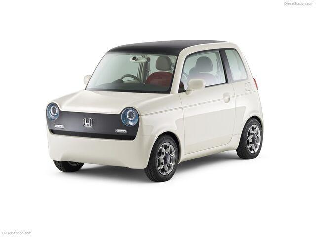 File:Honda EV-N.jpeg