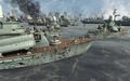 Russian fleet in New York.png