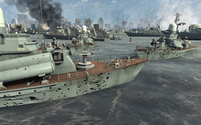 File:Russian fleet in New York.png