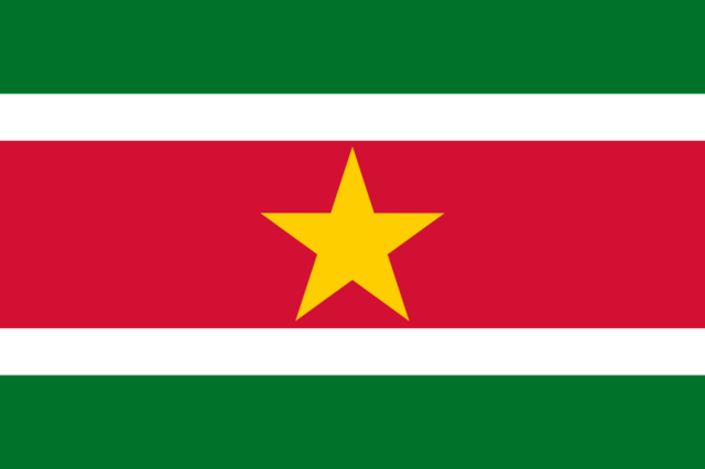 File:Suriname flag.png