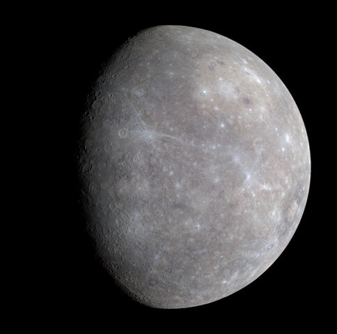 File:Mercury in color - Prockter07 centered.jpg