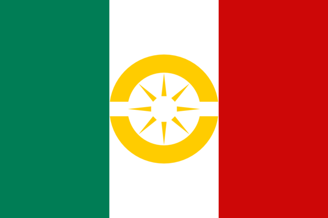 File:Flag of the aztec league by niknaks93-d641lec.png