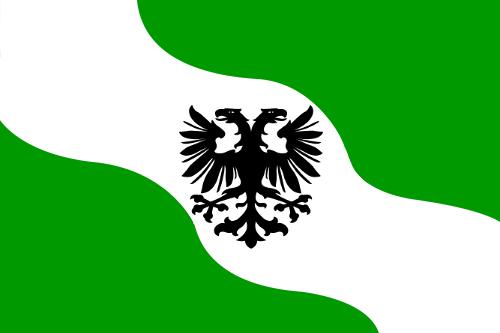 File:Rhineland.png
