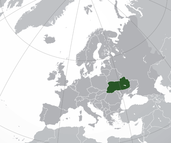 File:Map of Ukraine (Large).png