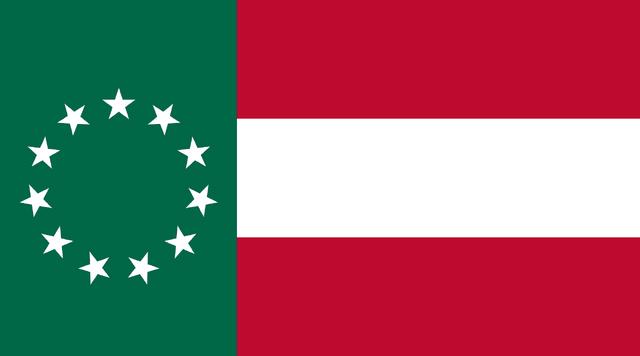 File:United States of Aztlan 2.png