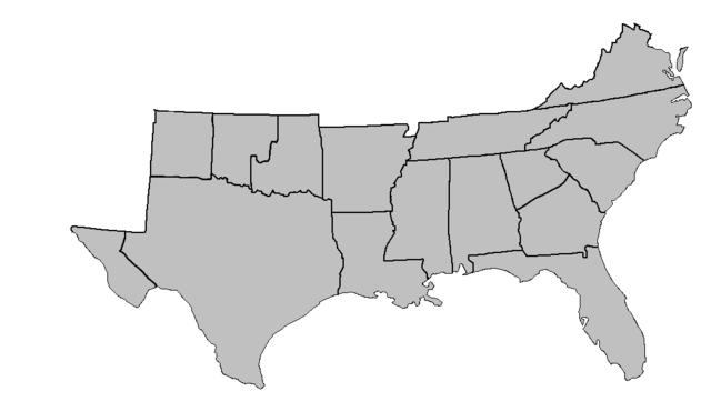 File:CSA Map.png