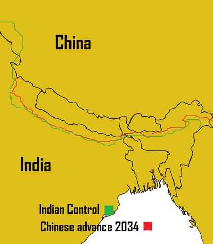File:Indiamap.png