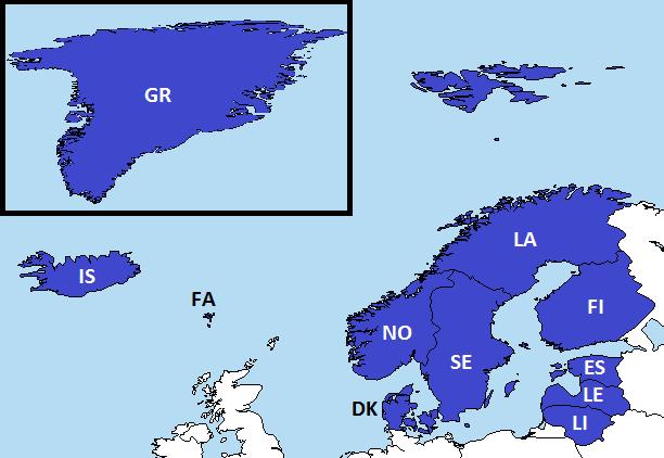 File:Administrative divisions v2.png