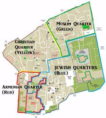 Jerusalem2062