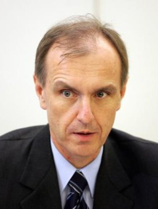 File:Bogdan Klich.png