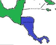 State of Panama
