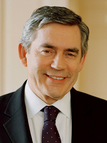 File:Gordon Brown.png