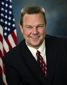 File:220px-Jon Tester, official 110th Congress photo.jpg