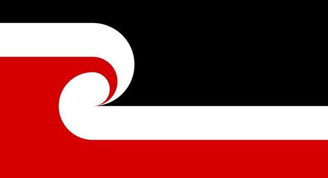 File:Maroi flag.jpg