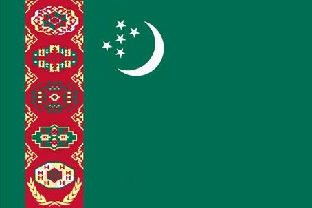 File:Turkmen flag.jpg