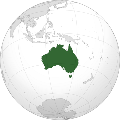 File:Australia Map.png