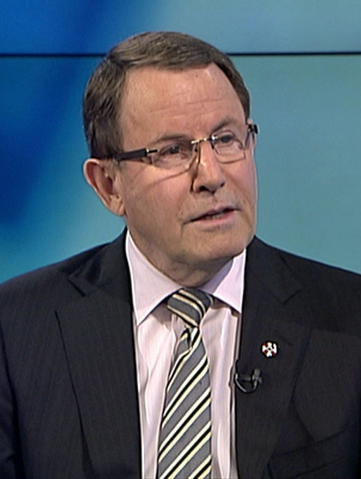 File:John Banks.png