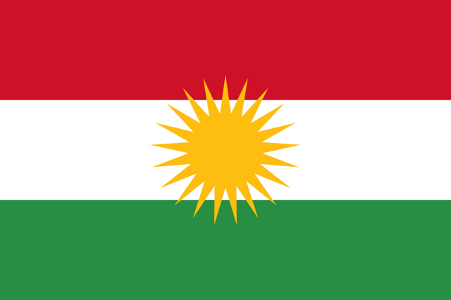 File:Kurdish Syria flag.png