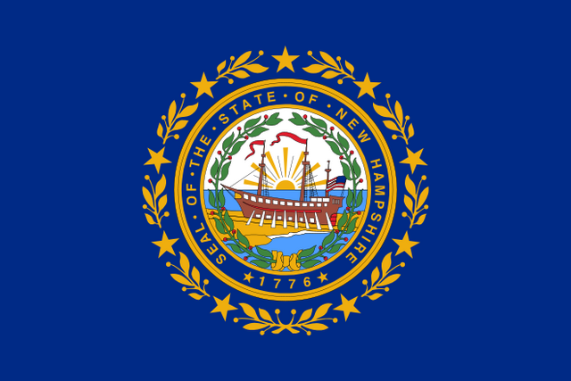 File:New Hampshire.png