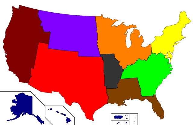 File:Nwo usa 2022 before the fall by beastboss-d6lqieq.png