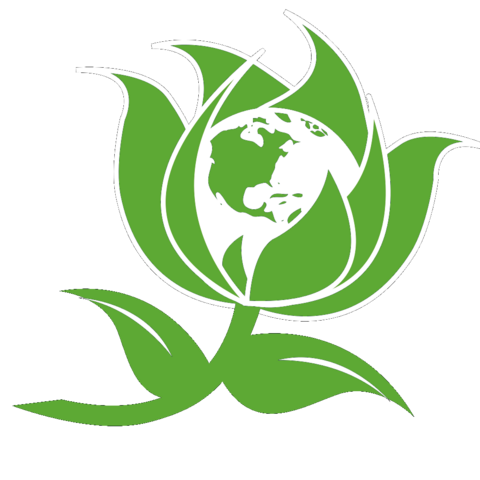 File:Green Logo.png