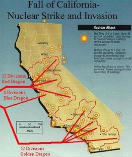 File:California invasion.png