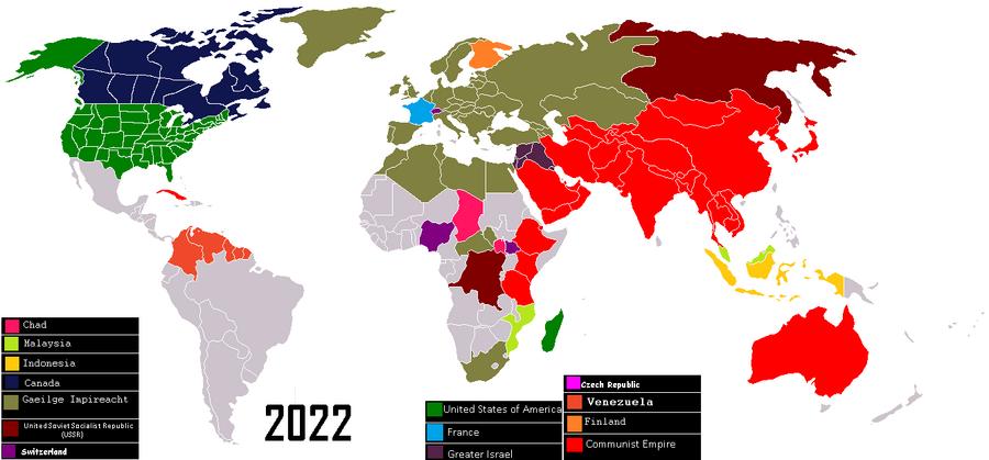 2022.1