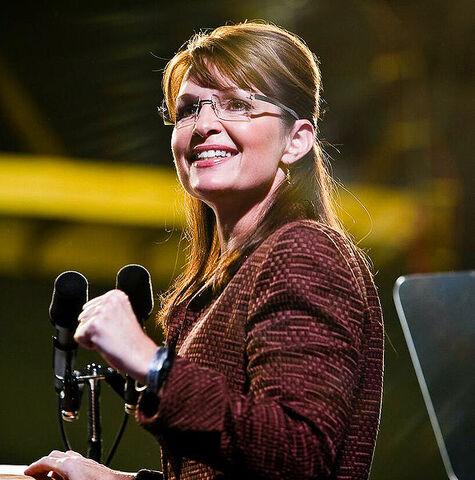 File:Palin.jpg