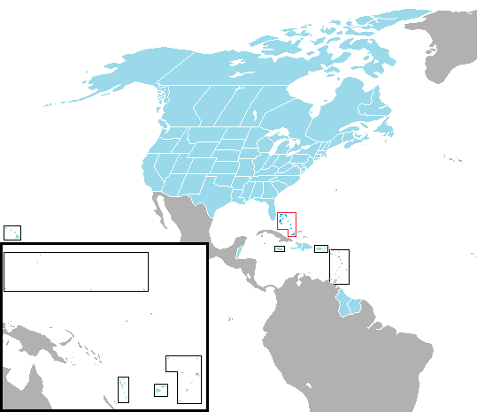 File:Bahamas map v2.png