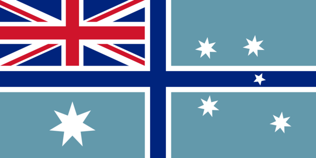 File:AUS Civil Aviation Flag.png