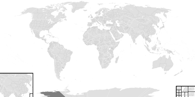 File:BlankMap-World-Subdivisions.png