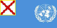 Flag 969