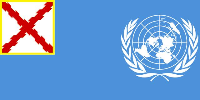 File:Flag 969.png